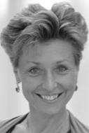 Birgit STURM