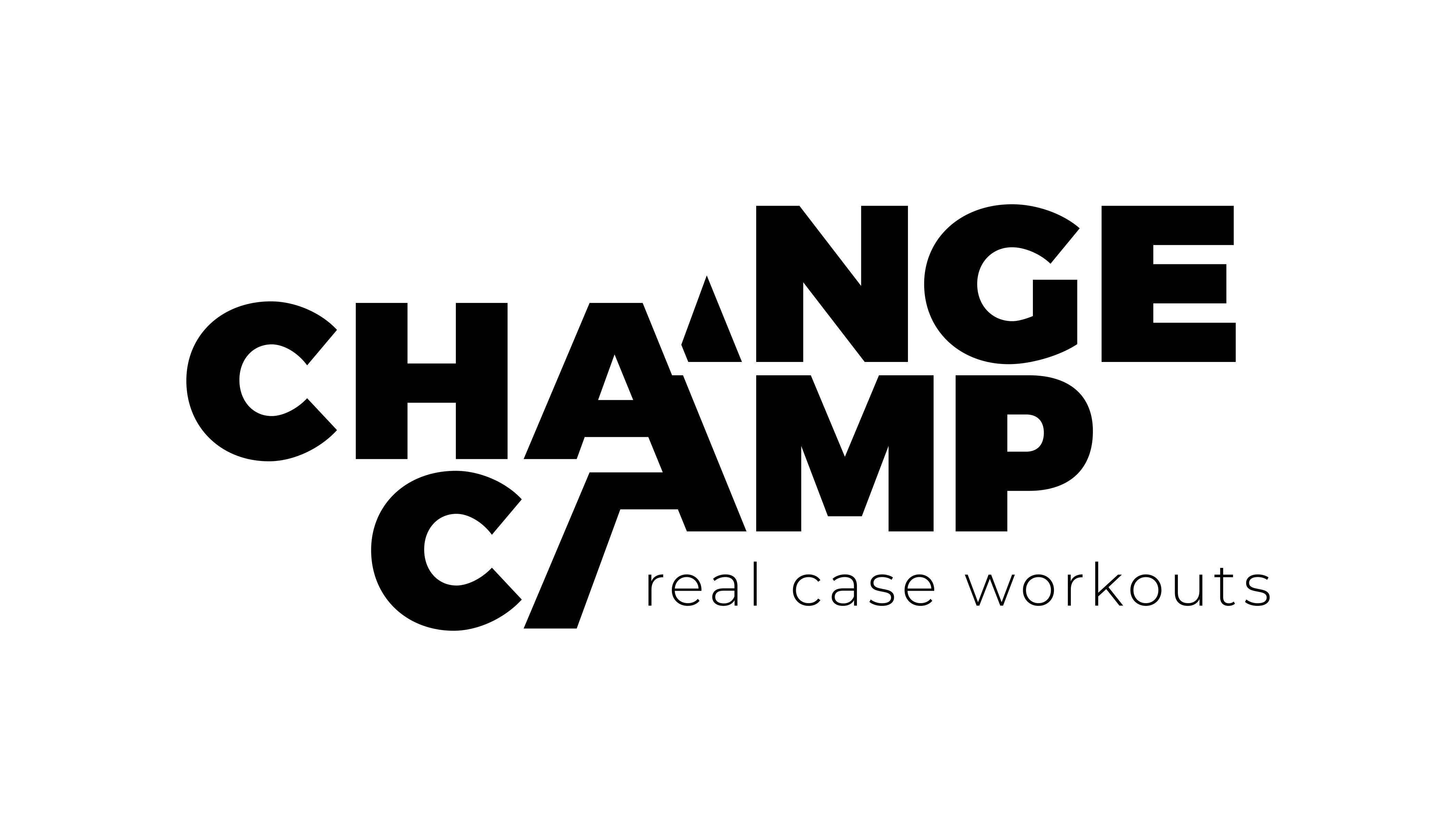 change_camp_real_logo_black_1c